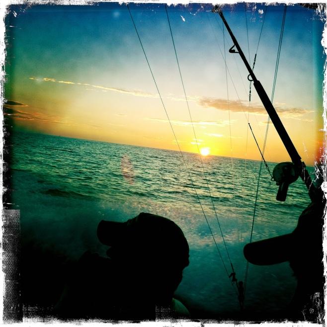 FishingCabo